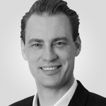 Jannik Sørensen - Peak Consulting Group