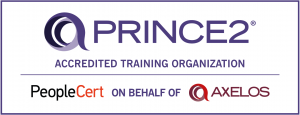 PRINCE2® Foundation & Practitioner in English